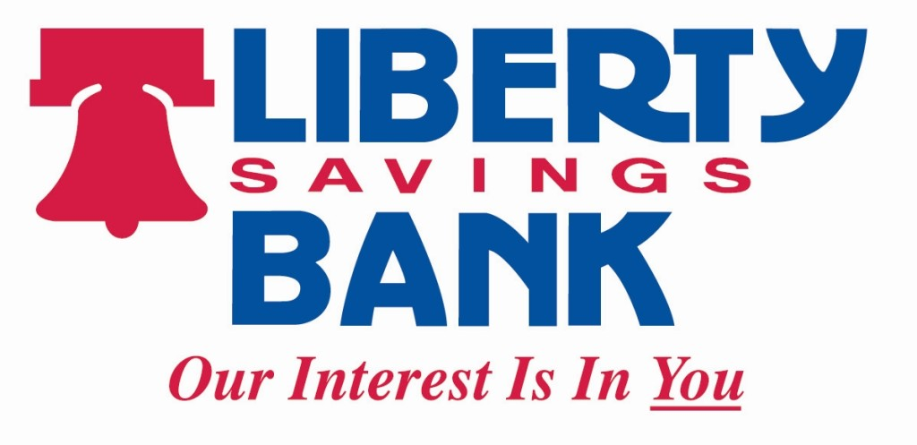 Bank of Liberty Liberty-savings-bank-logo